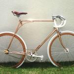 vanguard-design-bicycles