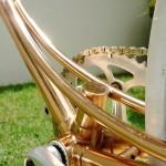 vanguard-design-bicycles-8