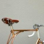 vanguard-design-bicycles-9