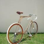 vanguard-design-bicycles11