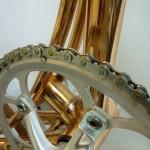 vanguard-design-bicycles2