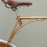 vanguard-design-bicycles3