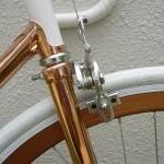 vanguard-design-bicycles4