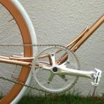 vanguard-design-bicycles6