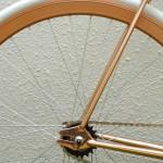 vanguard-design-bicycles7