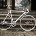 Bianchi Aloy 7020-5151