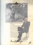 Colnago Catalog 1997 (2Velocom)-1997003
