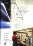 Colnago Catalog 1997 (2Velocom)-1997010