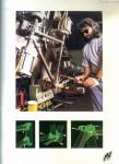 Colnago Catalog 1997 (2Velocom)-1997013