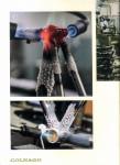 Colnago Catalog 1997 (2Velocom)-1997014
