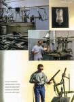 Colnago Catalog 1997 (2Velocom)-1997015