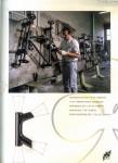 Colnago Catalog 1997 (2Velocom)-1997019