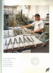 Colnago Catalog 1997 (2Velocom)-1997021