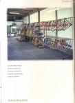 Colnago Catalog 1997 (2Velocom)-1997022