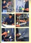 Colnago Catalog 1997 (2Velocom)-1997023