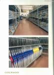 Colnago Catalog 1997 (2Velocom)-1997024