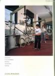 Colnago Catalog 1997 (2Velocom)-1997026