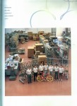 Colnago Catalog 1997 (2Velocom)-1997027