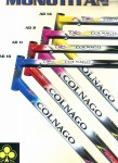 Colnago Catalog 1997 (2Velocom)-1997035