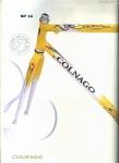 Colnago Catalog 1997 (2Velocom)-1997040