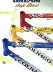 Colnago Catalog 1997 (2Velocom)-1997041