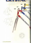 Colnago Catalog 1997 (2Velocom)-1997042