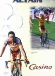 Colnago Catalog 1997 (2Velocom)-1997045