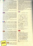 Colnago Catalog 1997 (2Velocom)-1997046