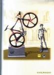 Colnago Catalog 1997 (2Velocom)-1997047