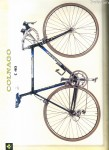 Colnago Catalog 1997 (2Velocom)-1997048