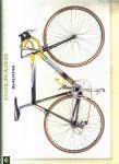 Colnago Catalog 1997 (2Velocom)-1997049