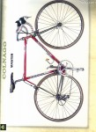 Colnago Catalog 1997 (2Velocom)-1997051