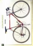 Colnago Catalog 1997 (2Velocom)-1997052