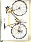 Colnago Catalog 1997 (2Velocom)-1997053