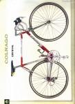 Colnago Catalog 1997 (2Velocom)-1997054