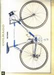 Colnago Catalog 1997 (2Velocom)-1997055