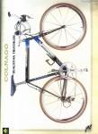 Colnago Catalog 1997 (2Velocom)-1997057
