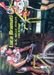 Colnago Catalog 1997 (2Velocom)-1997058