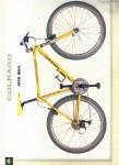 Colnago Catalog 1997 (2Velocom)-1997059