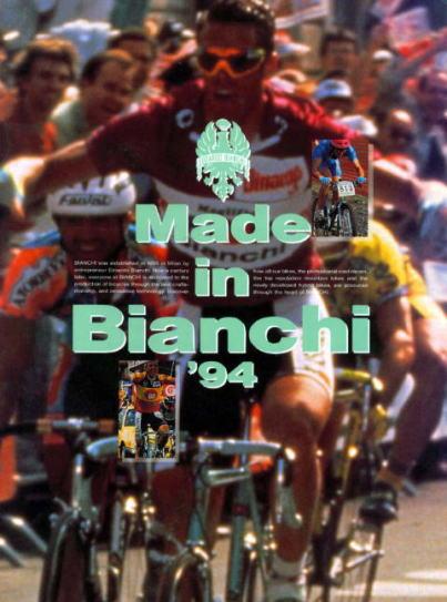 1994-catalog-p0111.jpg