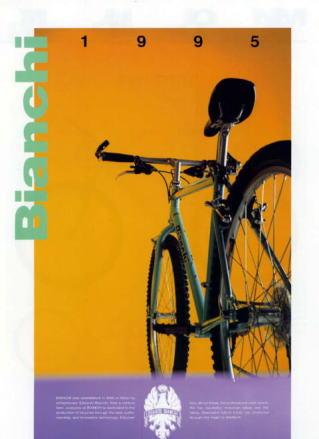 1995-catalog-j-p0111.jpg