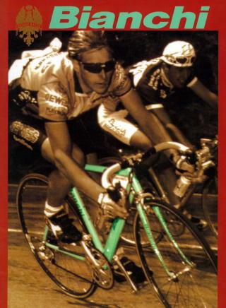 1996-catalog-p0111.jpg