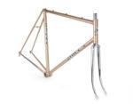 Ciocc frame - 2velo-1