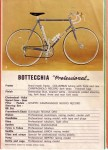 1972BottecchiaCatalog1