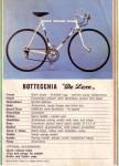 1972BottecchiaCatalog5