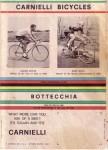 1972BottecchiaCatalog7