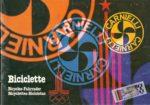1978BottecchiaCatalog0-1