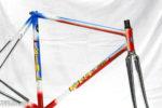 RIH Super - Oria TT09 - 2Velo-8143