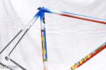 RIH Super - Oria TT09 - 2Velo-8144
