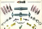 cinelli-frame-fittings